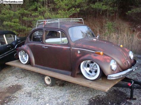 porsche beetle conversion thesamba com vw classifieds custom beetle cer