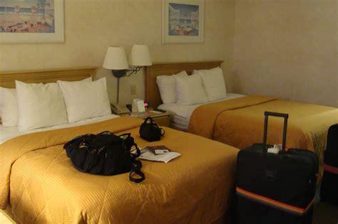 comfort inn and suites miami airport vakantie boeken check vakantiebeoordelingen op zoover