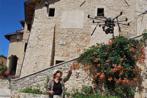 forum turisti per caso drone riprese aeree viaggi vacanze e turismo turisti