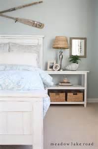 best 25 coastal master bedroom ideas on pinterest ocean