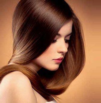 10 warna rambut yang cocok untuk kulit sawo matang terbaru - Model Rambut Warna