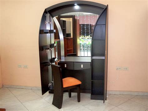 vestidor wengue coqueta vestidor italia wengue muebles vera v 225 zquez