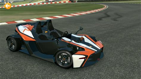Open Car Garage Design real racing 3 receives open air cars and improved