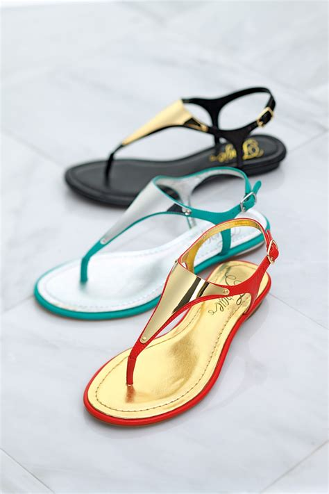 Sandal Bali Flat Arabian 3 174 best shoes and bags want them all images on