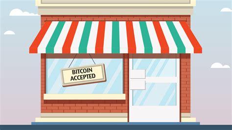 Bitcoin Merchant Services - btc merchants launches new bitcoin merchant services