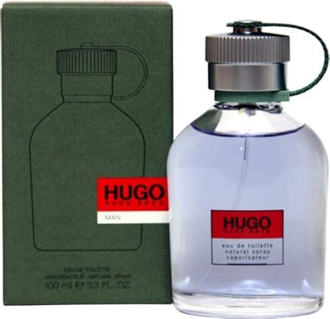 Buy Hugo Boss Gift Card Online - buy hugo boss edt 100 ml online in india flipkart com