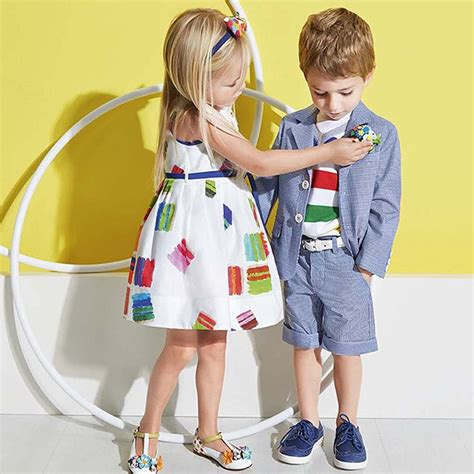 Wedding Attire For Toddlers by Clothes In Singapore Where To Buy Flower