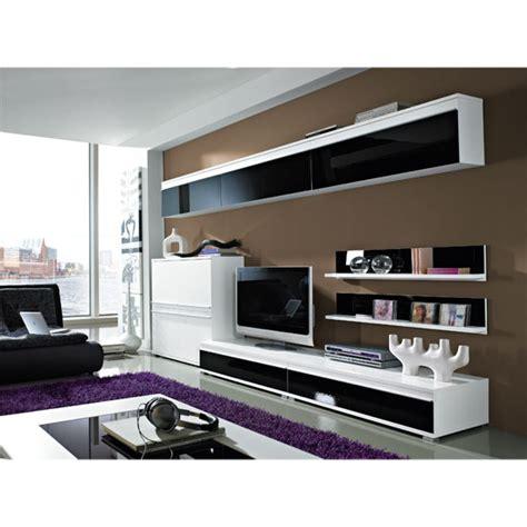 types of modular home designs interior design ideas for