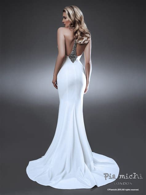 Prom Wedding Dresses Uk by Prom Dresses And Evening Wear Superstore