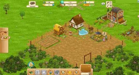 farming world free download big farm online game download