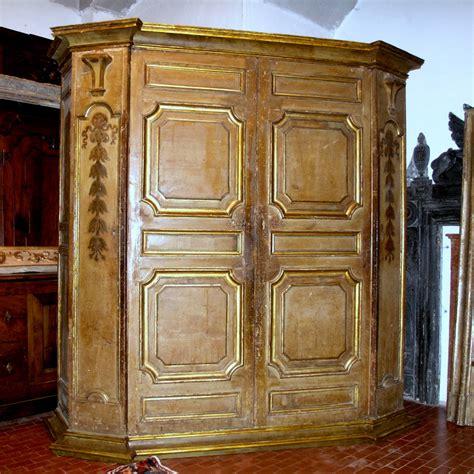 libreria piemontese torino antichi armadi e piattaie marro boiseries e