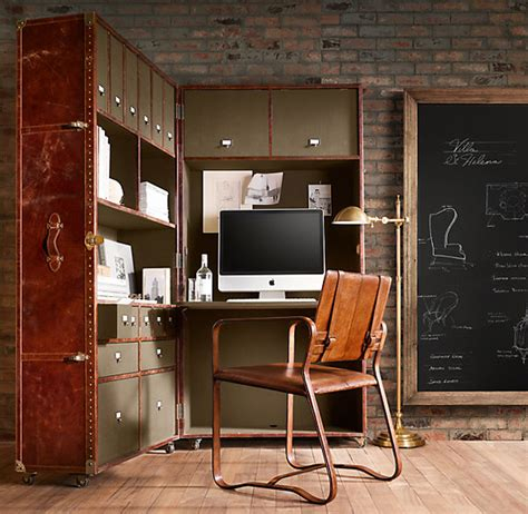 interior home solutions compact home office solutions interiorholic com
