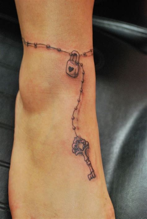 tattoo inspiration ankle 414 best images about tattoo inspiration on pinterest