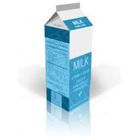 design milk ppt download high quality royalty free milk carton 01