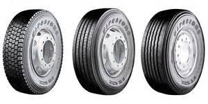 Car Tires Vs Tyres A New Generation Of Firestone Truck Tyres