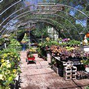 millcreek gardens 11 photos 26 reviews garden