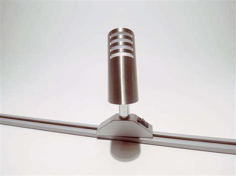 Power Lifier 12 Volt 12v dometic schienenspot 12v 1 8w mit schalter