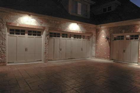 Garage Outdoor Lights High Resolution Garage Door Light 2 Outdoor Lights Garage Doors Smalltowndjs