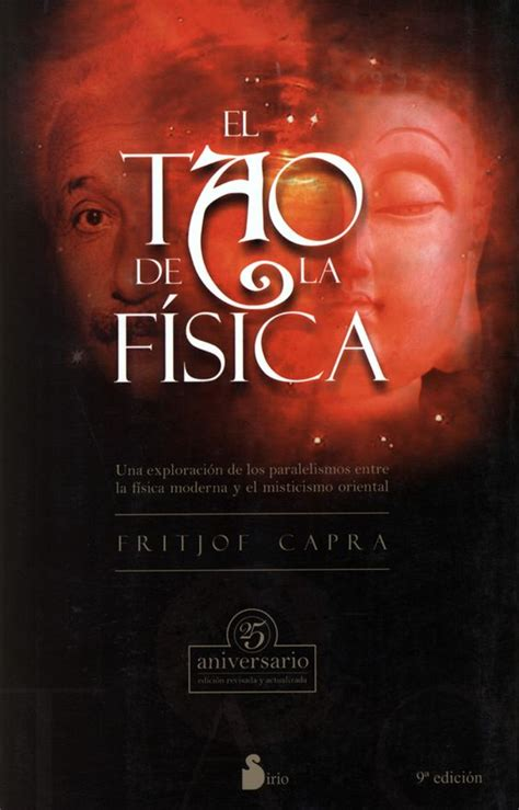 libro worth dying for the el tao de la f 237 sica fritjof capra books libros tao