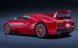 Images Of The Bugatti Hd Bugatti Wallpapers For Free