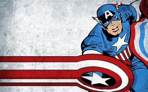 captain america animated wallpaper captain america wallpaper 26 wallpapers adorable