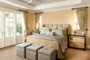 2 master bedrooms 11 10 13
