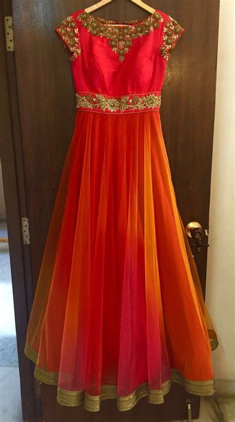 indian clothes shops in southall anarkali frock designer floor length anarkali dress mrunalini rao collections
