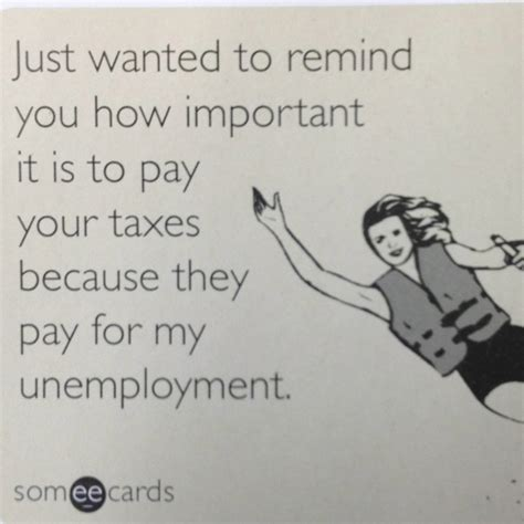 pinterest tax returns taxes funny ecard tax day ecard 17 best images about tax day april 15th on pinterest
