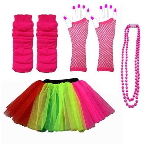 how to dress up for a disco party with pictures wikihow tcc hen party dance class 80 s