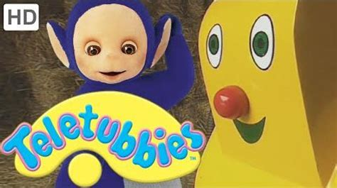 list of teletubbies episodes and videos wikipedia clockwork teletubbies wiki fandom powered by wikia