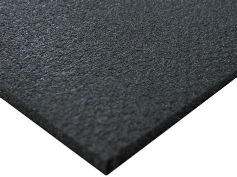 tappeto isolante acustico tappetino acustico isolante silent pad e collezione silent