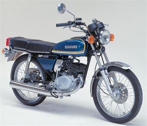 Suzuki 125 Parts See All Motorcycles Suzuki 51cc 125cc Choose A Your