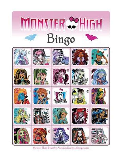 alana lee designs custom photo products with personality school 149 best images about mimi s monster high club on