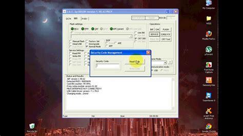 nokia security code reset software download how to find nokia security code unlocker free 100