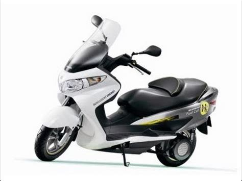 motor modelleri scooter motor scooter motor modelleri