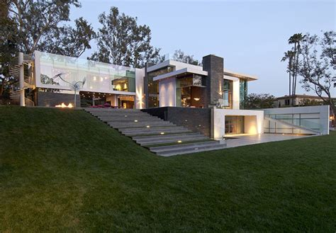 summit house plans summit house of beverly hills by whipple russell architectures home with design