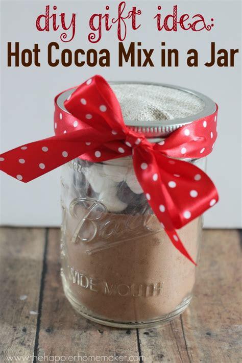 diy gift ideas pretty handy girl