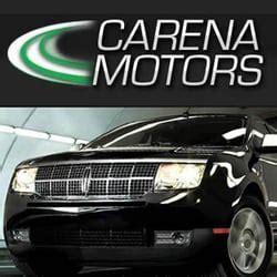 carena motors carena motors car dealers 9481 ravenna rd twinsburg