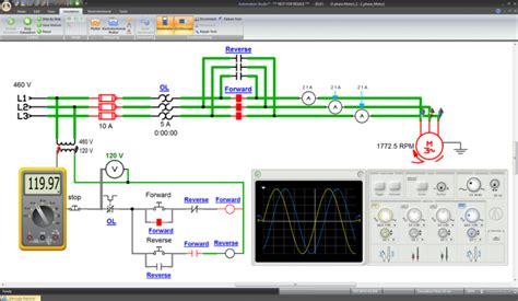 future home systems design inc future home systems design inc future city v4 1