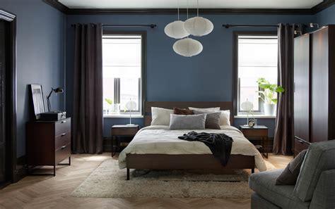 kleiderschrank erstellen ikea trysil bed frame nazarm