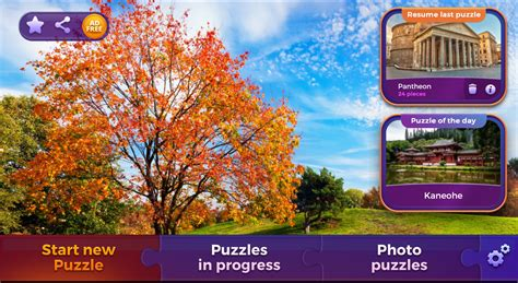 free jigsaw puzzles for android jigsaw puzzles android apps on play