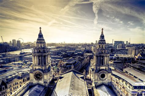 imagenes de paisajes urbanos fondos de pantalla 50 paisajes urbanos taringa