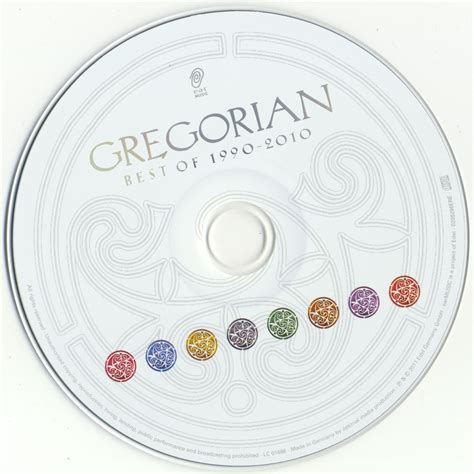 gregorian fix you mp3 download best of 1990 2010 gregorian mp3 buy full tracklist