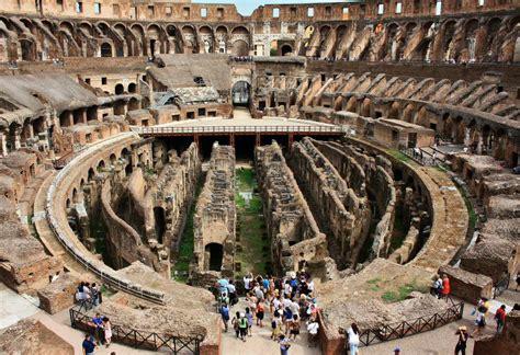 imagenes historicas de roma image gallery imagenes de roma