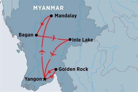 Myanmar Burma Calend 2018 Magical Myanmar Myanmar Burma Tours Peregrine