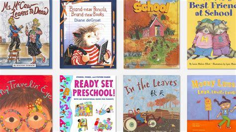 libros para ninos de kindergarten libros para ninos de kinder en espanol libros de kinder