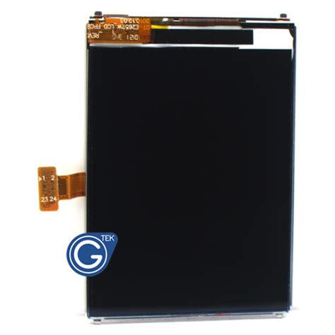 Lcd Duos samsung e2652w ch duos replacement lcd screen