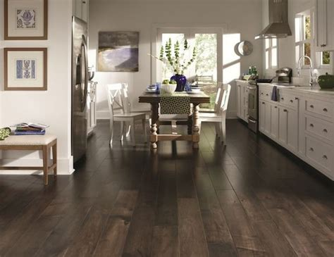 1 Inch Thick Slate Floor Hearth - 7 inch wide engineered hardwood flooring search