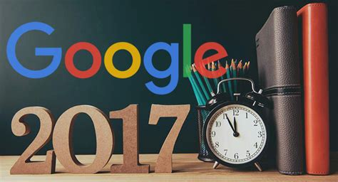 Seo Advice by S Advice To Seos For 2017 Make Sure You Optimize
