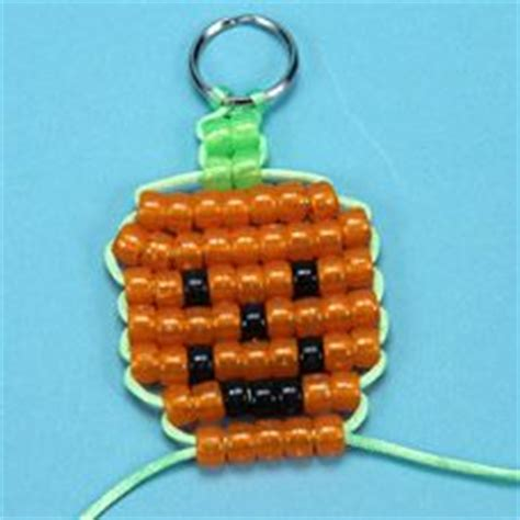 how to make a bead pet 1000 ideas about leahs bead pets on pets